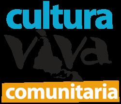 Cultura Viva Comunitaria